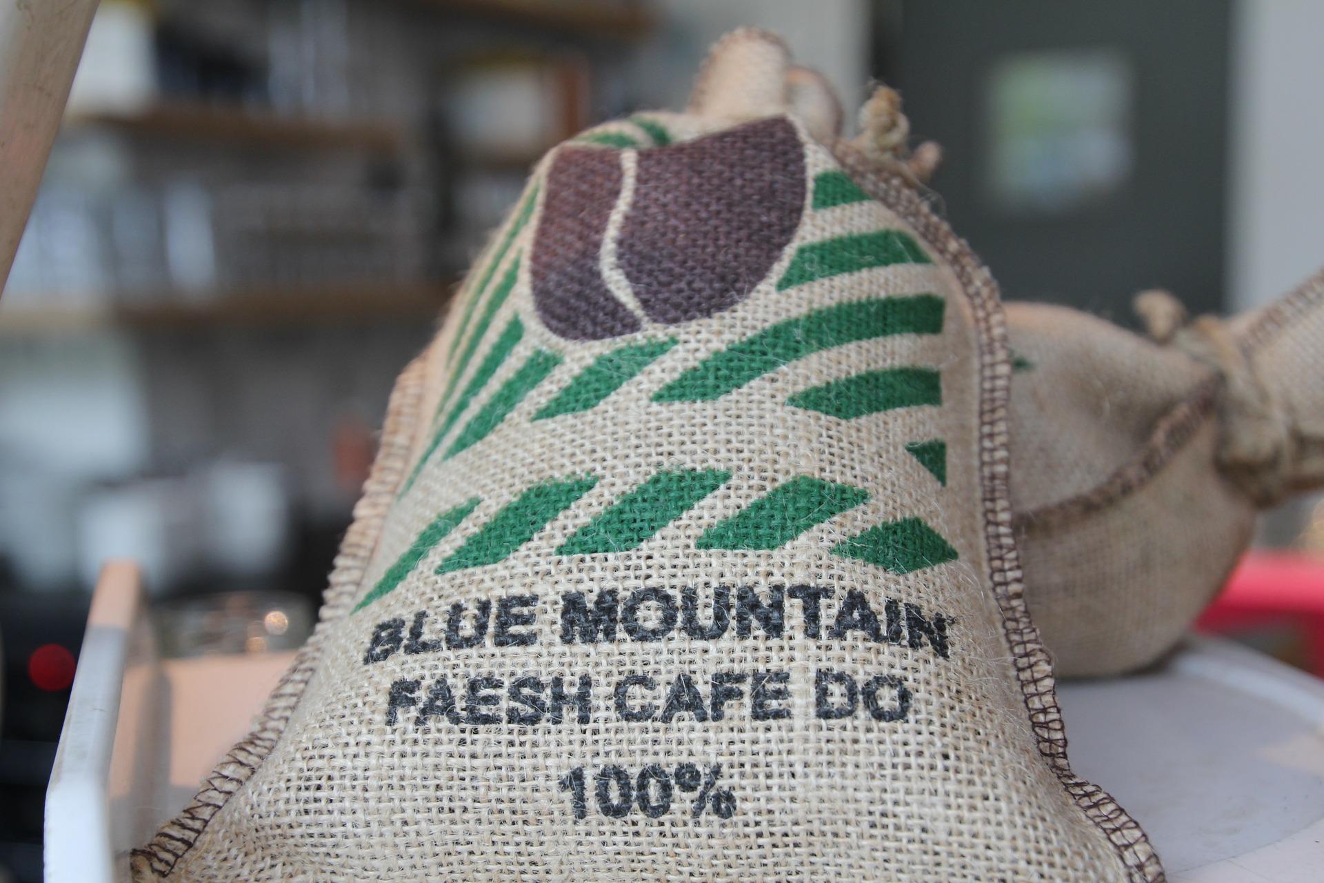 blue-mountain-kahve-fiyatlari