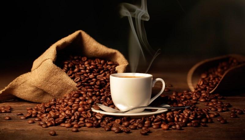 en iyi kahve nasıl alınır