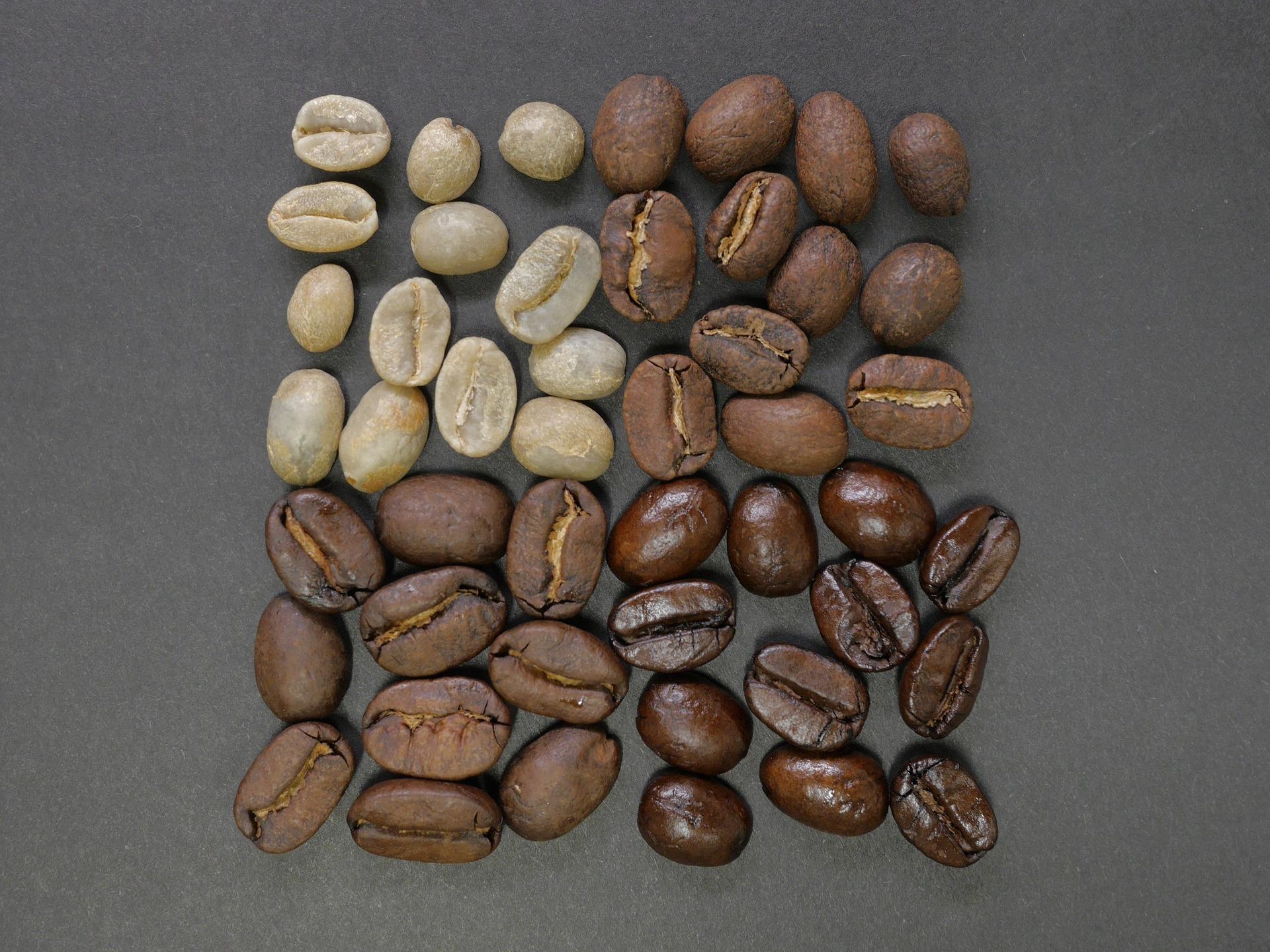 iyi kahve nasıl alınır