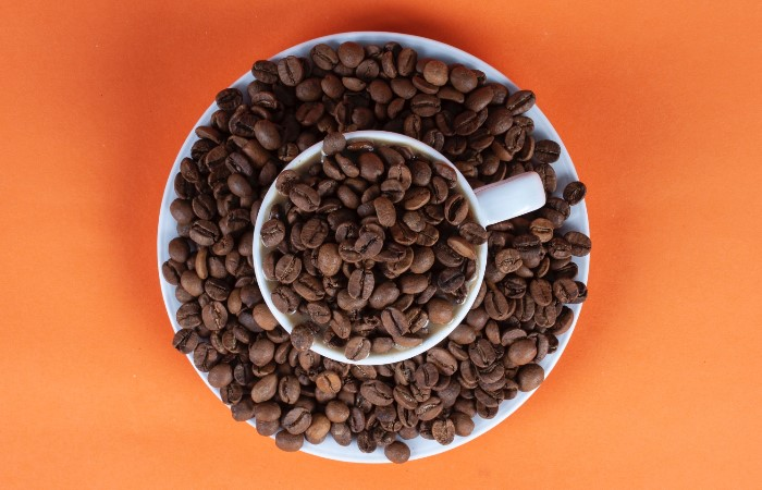kona kahvesi