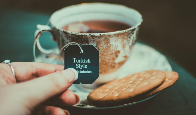 türk kahvesi kültürü