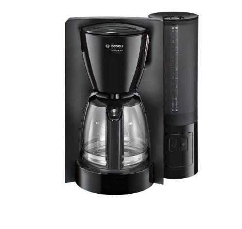 Filtre Kahve MakinesiComfortLine Siyah