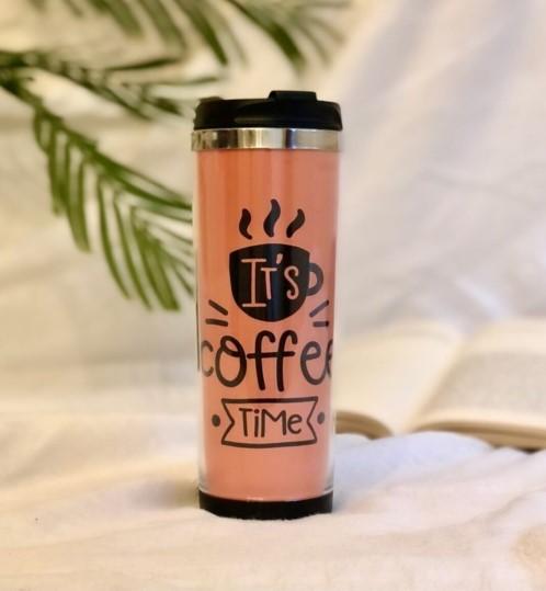 kahve mug'ı