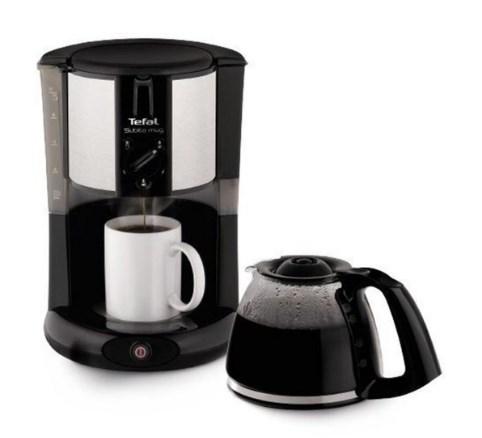 TEFAL Subito Mug Kahve Makinesi