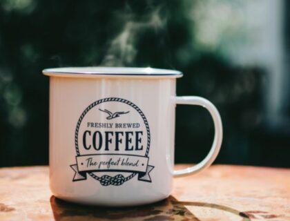 kafeinsiz kahve