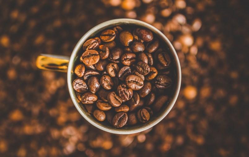 kafeinsiz kahve zararları
