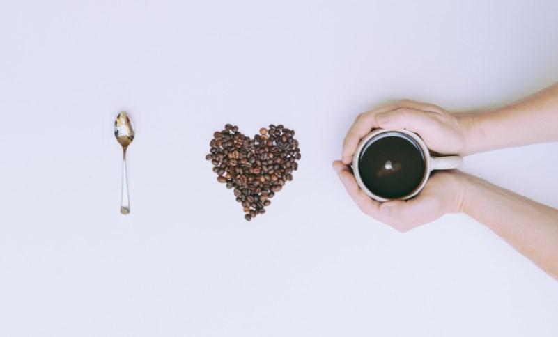 en iyi kahve çekirdeği